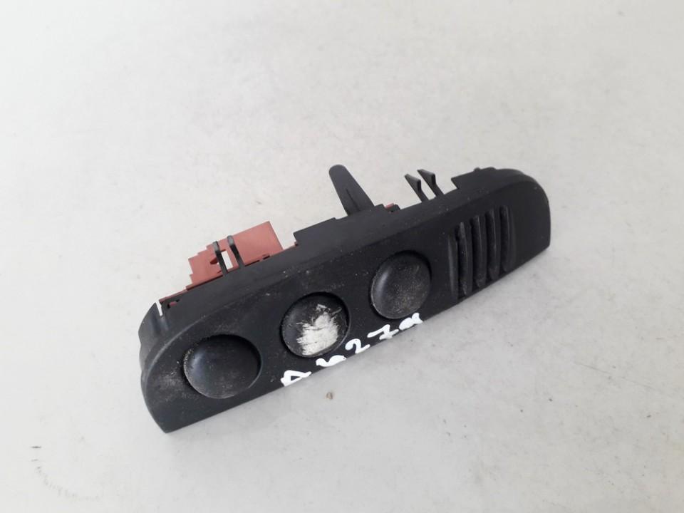 Kruizo kontroles mygtukas Citroen C3 2004    1.4 96429005XT