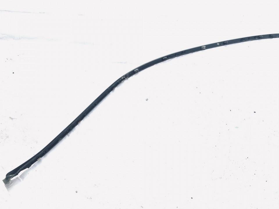 Stogo juosta P.D. Opel Astra 2003    1.6 2002993