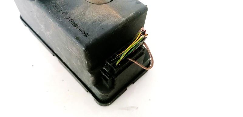 Central Locking Pump Volkswagen Vento 1995    1.9 1H0962257E