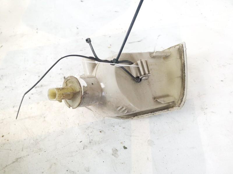 Ruko zibintas P.D. Opel Astra 1996    1.7 084421511rf