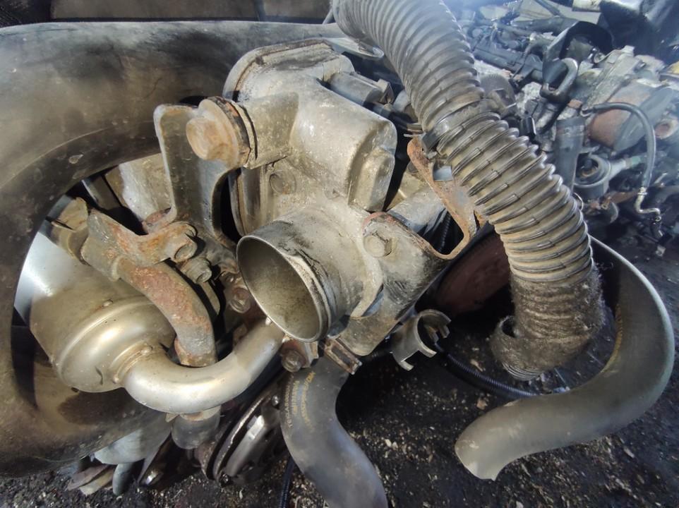 Droseline sklende Opel Meriva 2004    1.7 used