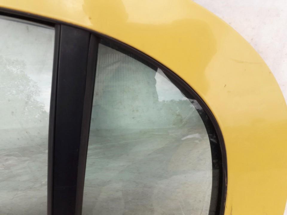 Duru fortkute G.K. Opel Astra 2001    1.7 USED