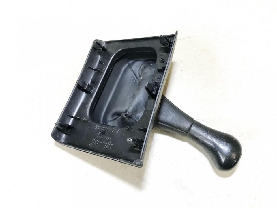 Pavaru svirties apdaila (apvalkalas) Volkswagen Vento 1995    1.9 1h0863216