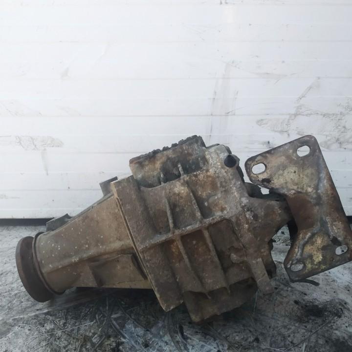 Reduktorius G. Ford Scorpio 1996    2.0 83BG4025BE