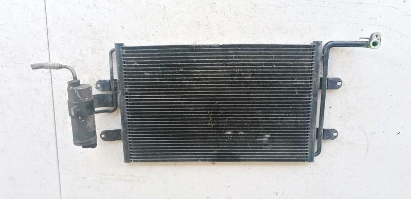 Oro Kondicionieriaus radiatorius Audi A3 2000    1.9 USED