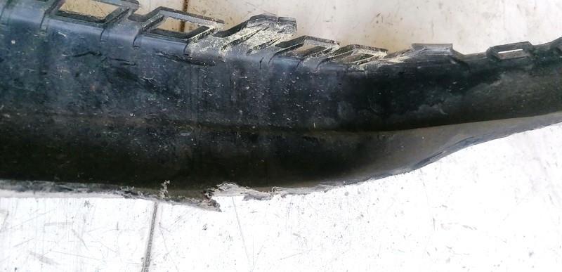 Bamperio sijonelis (lupa) P.D. Volkswagen Vento 1995    1.9 1H6805904