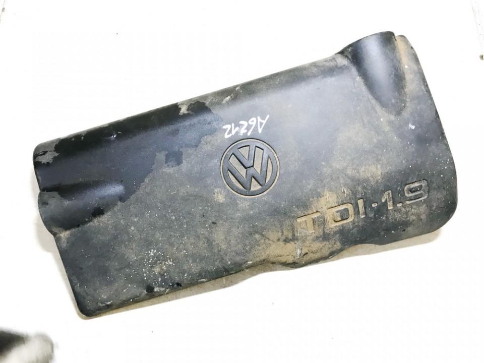 Variklio dekoratyvine apsauga Volkswagen Vento 1995    1.9 028103935a