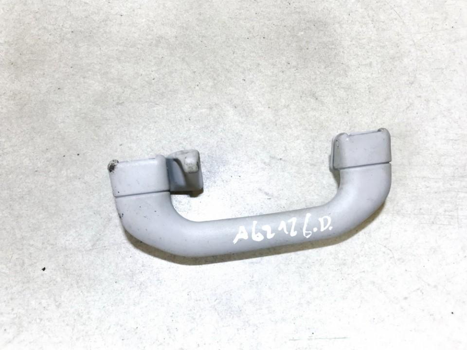 Vidine lubu rankenele G.D. Volkswagen Vento 1995    1.9 1h0857607