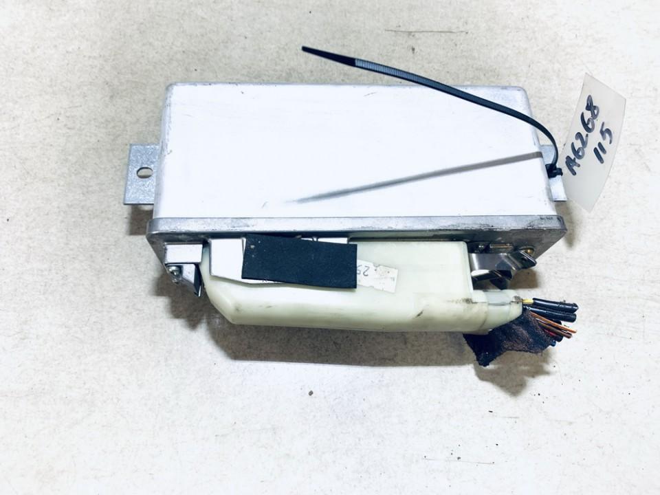 ABS kompiuteris Audi 80 1990    1.8 443907379c
