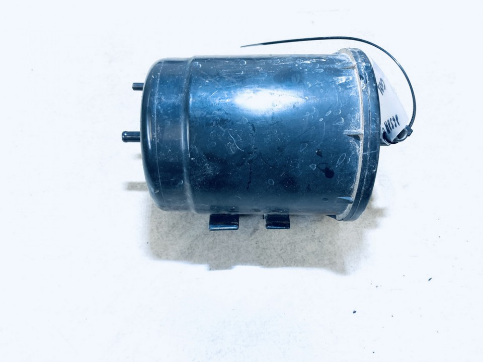 Anglies filtras (garu surinkimo) Mazda 626 1997    1.8 used