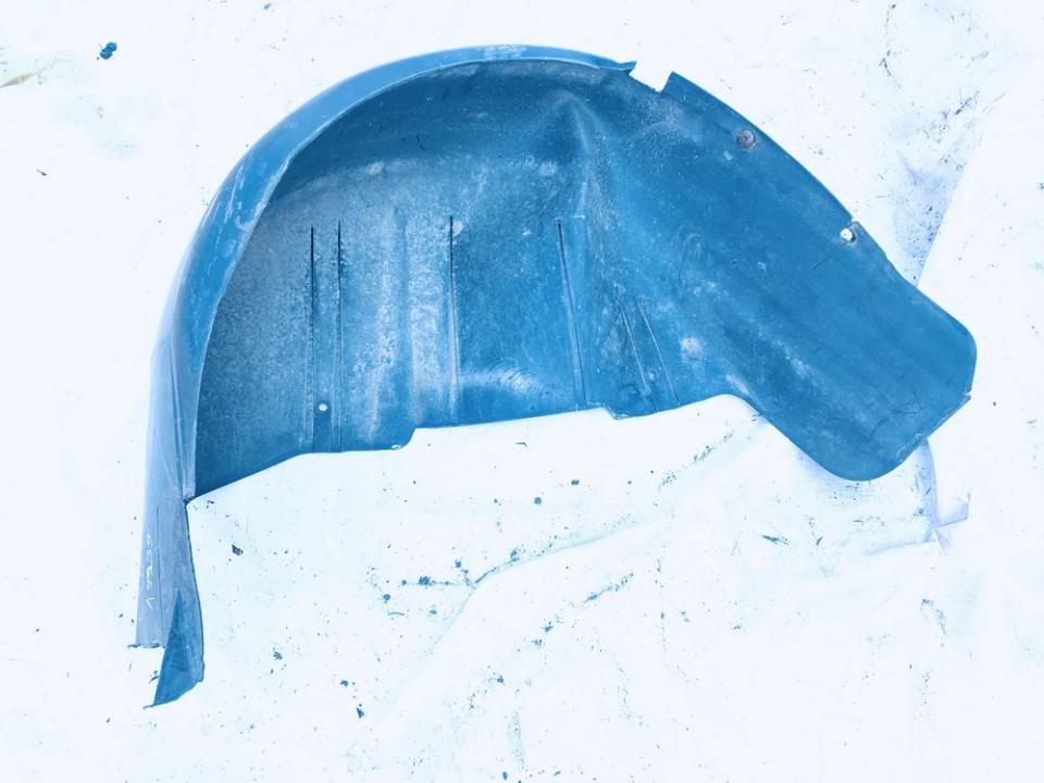 Posparnis G.K. Citroen C5 2003    2.0 9627973580