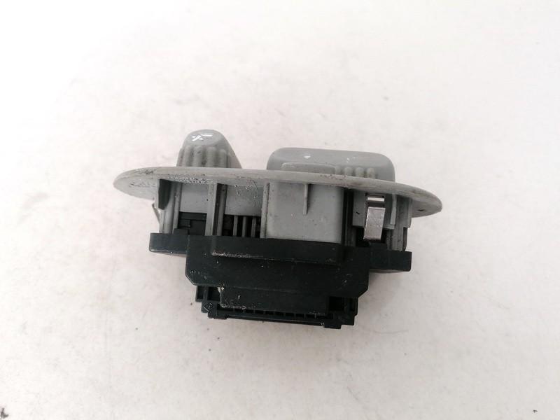 Sedynes atminties mygtukai P.K. Renault Laguna 2002    1.9 1926834