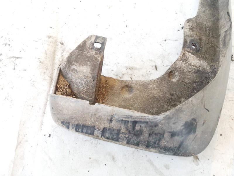 Purvasargiai P.K. Honda CR-V 2008    2.2 used