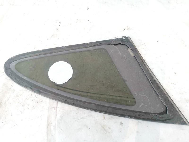 Fortke G.D. Honda CR-V 2008    2.2 used