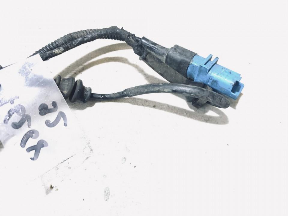 ABS daviklis P.K. Citroen C3 2003    1.4 10071151243