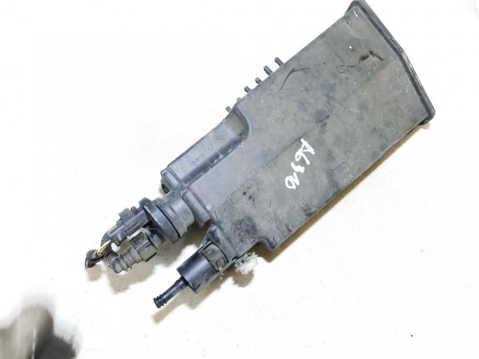 Anglies filtras (garu surinkimo) Citroen C4 2006    1.6 4228ak154
