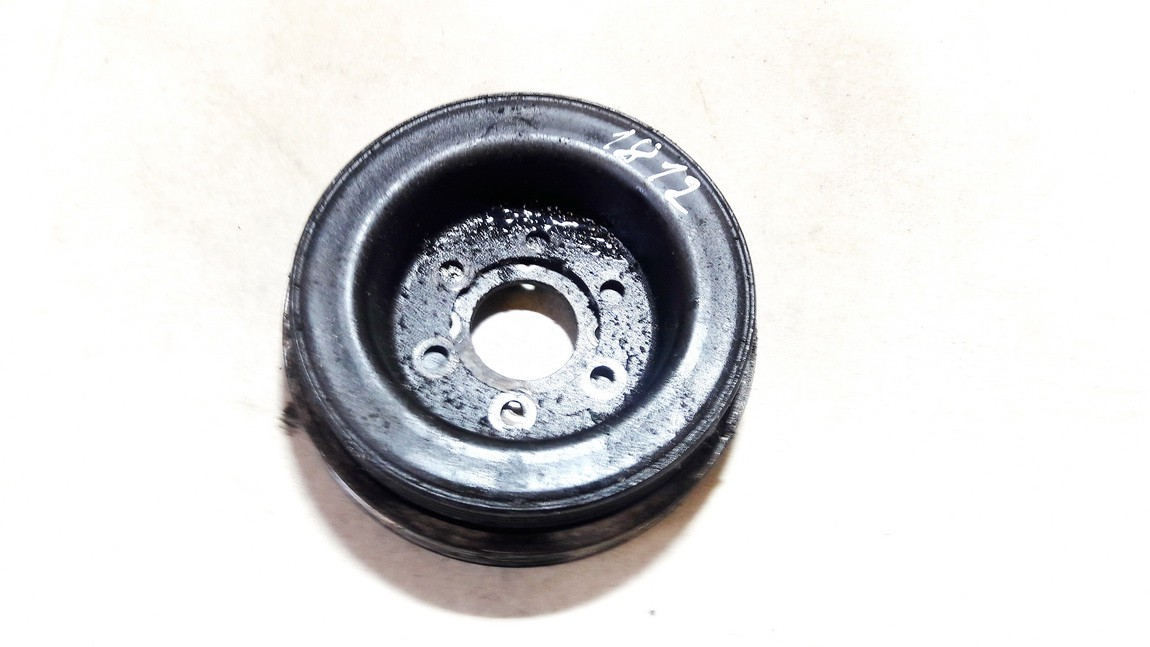 Opel  Omega Alkuninio veleno dantratis (skyvas - skriemulys)