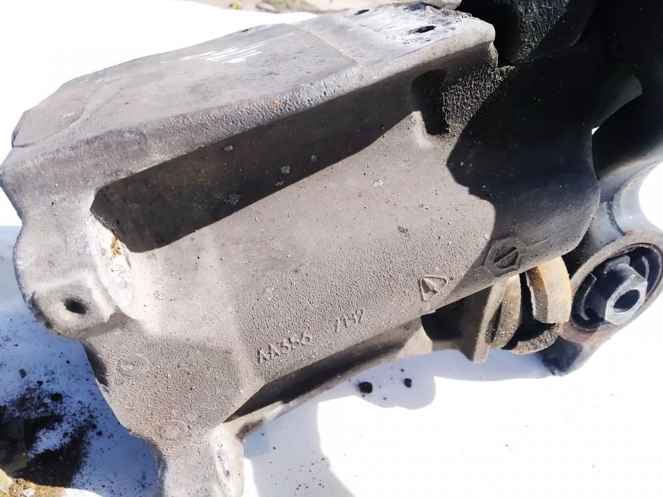 Stabilizer Sway Bar-bracket Truck -Scania 124L 2000    0.0 aa356