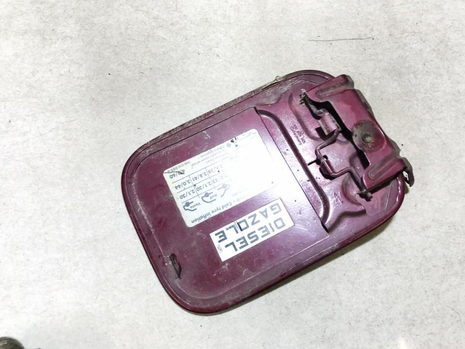 Kuro bako dangtelis isorinis Volkswagen Vento 1995    1.9 1h0010085b