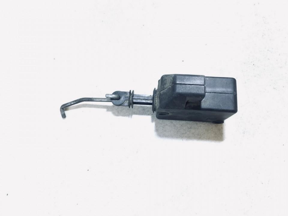 Central locking motor Volvo V40 1997    1.9 used