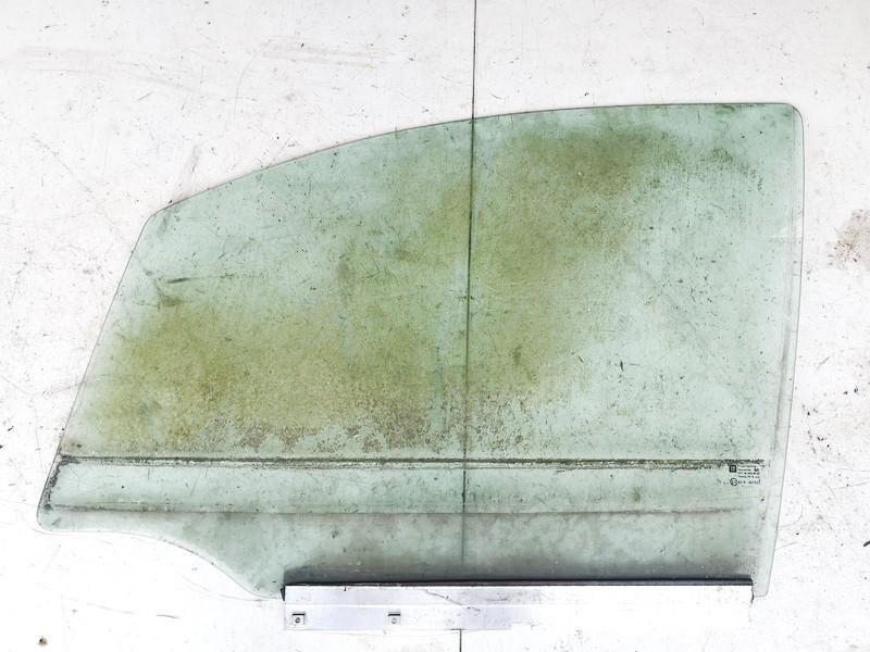 Duru stiklas P.K. Opel Zafira 2002    0.0 used