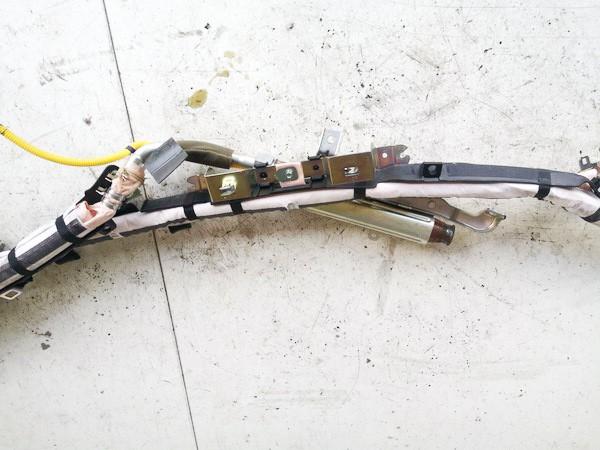 Stogo SRS P.K. Honda CR-V 2008    2.2 w6571031200