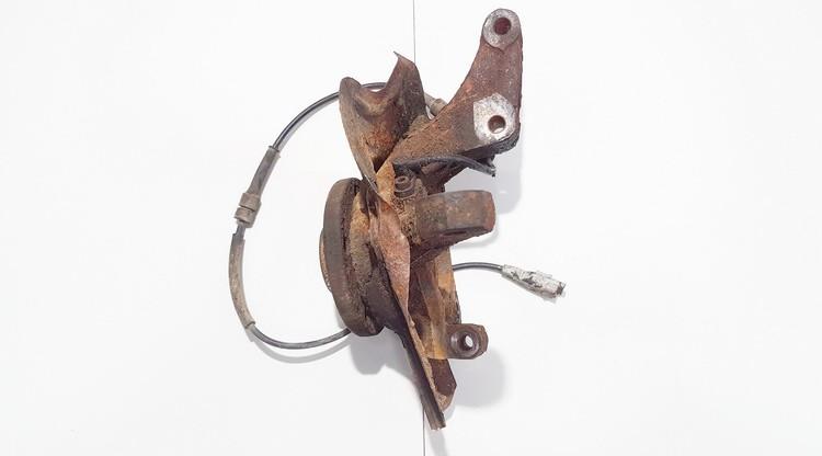 Stebule (Stupica)(Guolis) P.K. Fiat Ulysse 2003    2.2 used