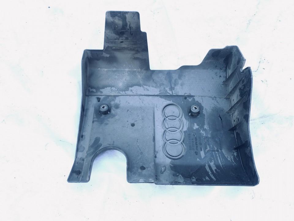 Variklio dekoratyvine apsauga Audi A4 2000    1.9 028103935q