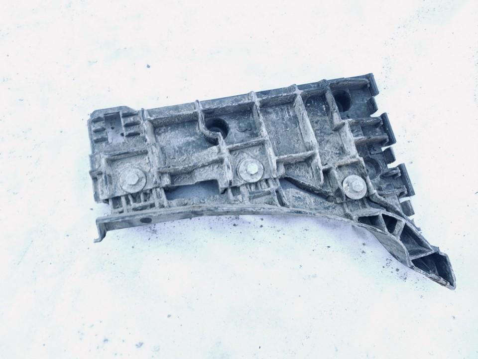 Bamperio laikiklis G.K. Audi A4 2000    1.9 8d0807283aa