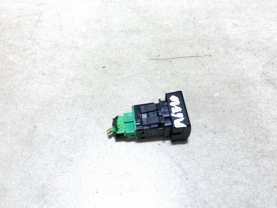 Kiti mygtukai Citroen C4 2006    1.6 used
