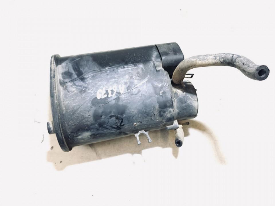 Anglies filtras (garu surinkimo) Toyota Yaris Verso 2001    1.3 7770452040