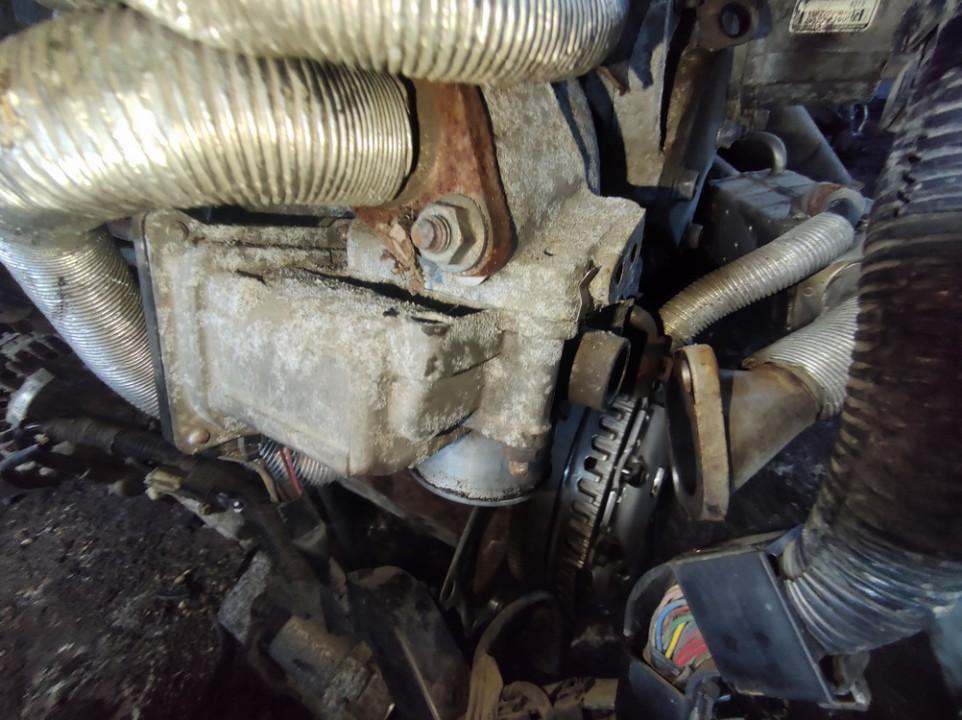 Droseline sklende Mazda 6 2008    2.0 rf7j136b0