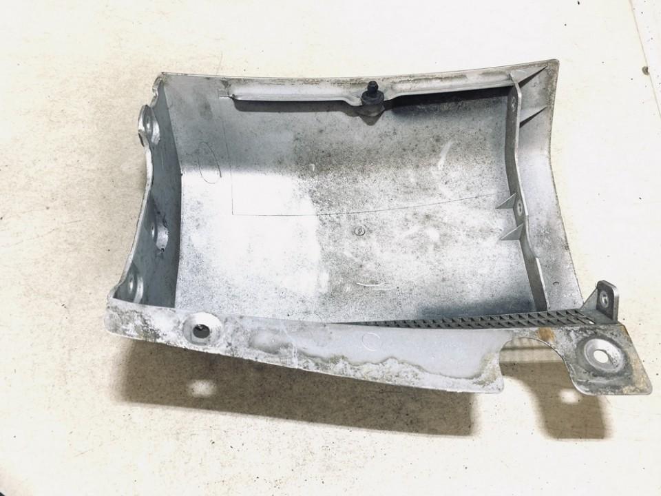 Juostele po zibintu G.K. Opel Meriva 2004    1.6 13130027