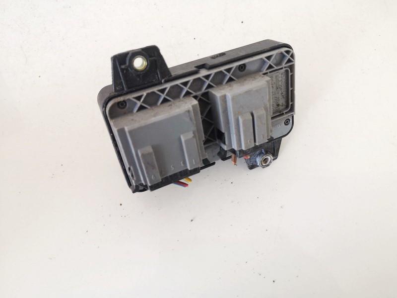 Sedynes kontroles mygtukas Audi A6 2000    0.0 8l0959766