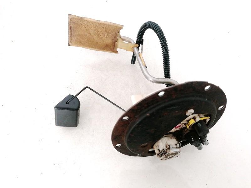 Fuel Tank Sender Unit (Sensor Fuel ) Jaguar S-Type 2001    3.0 USED