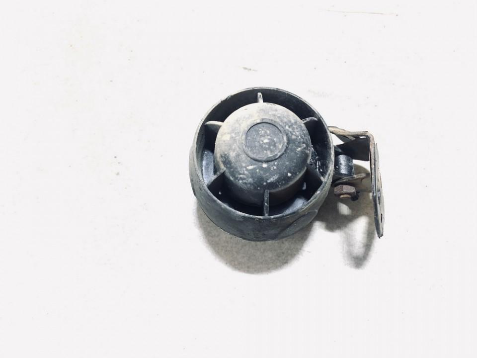 Alarm Siren Module (Alarm System-Horn ) Toyota Yaris Verso 2001    1.3 used