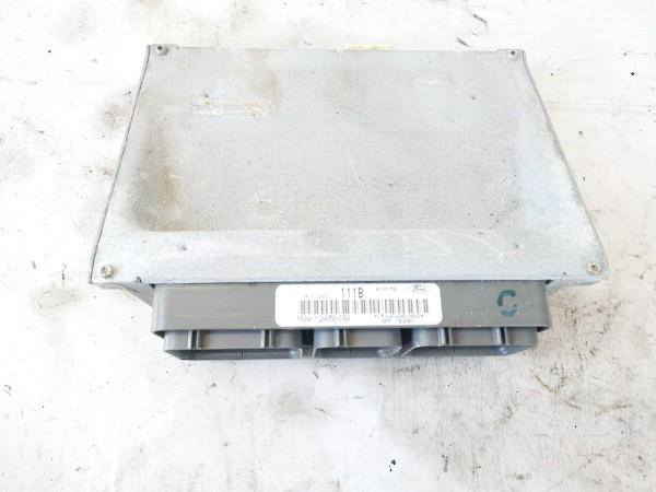 Variklio kompiuteris Jaguar S-Type 2001    3.0 1r8a12a650dba