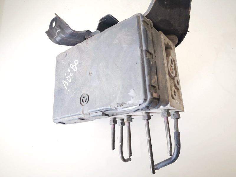 ABS blokas Toyota Corolla Verso 2003    2.0 4451013070
