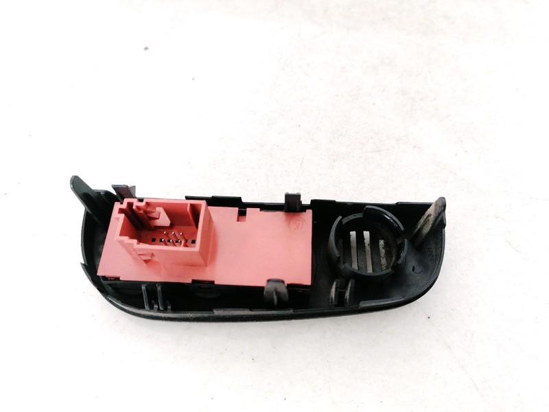 Kruizo kontroles mygtukas Citroen C3 2003    1.4 96405774XT
