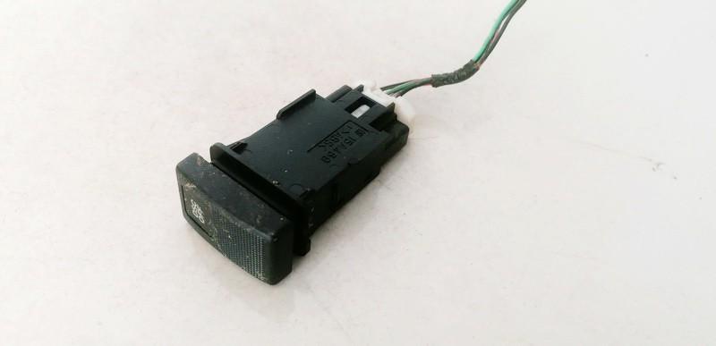 Sukibimo valdymo mygtukas Mazda 5 2006    2.0 15A469
