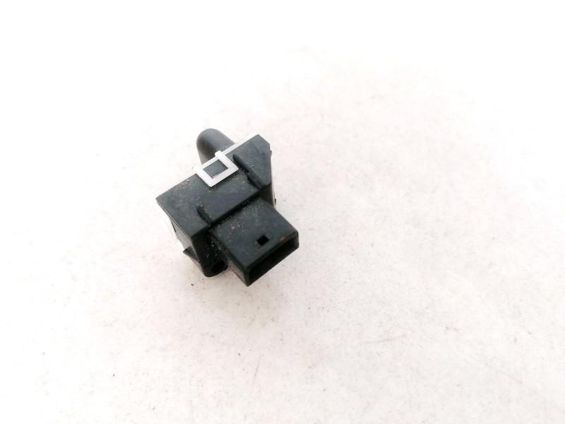 Other Sensor Audi A4 2005    0.0 8e0907539