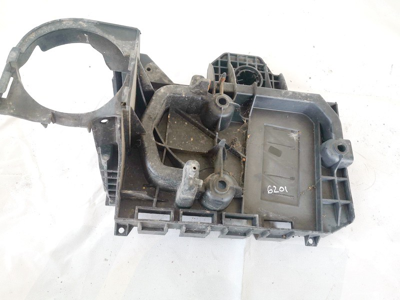 Baterijos - akumuliatoriaus deze Citroen C5 2002    2.0 9632648580
