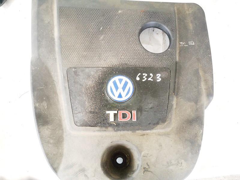 Variklio dekoratyvine apsauga Volkswagen Bora 2002    1.9 038103925aj