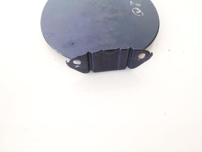 Kuro bako dangtelis isorinis Volkswagen Sharan 2001    1.9 1h0010092l