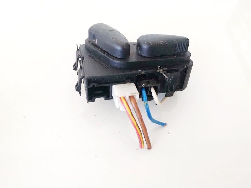Sedynes kontroles mygtukas Mercedes-Benz E-CLASS 2004    0.0 2108213751