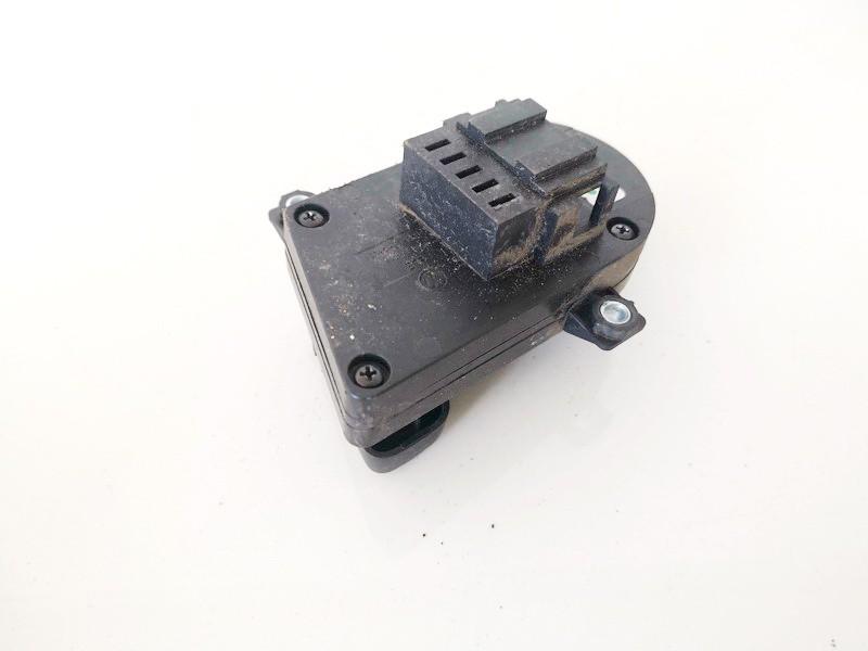 Sedynes kontroles mygtukas Volkswagen Passat 2007    0.0 3c0959778