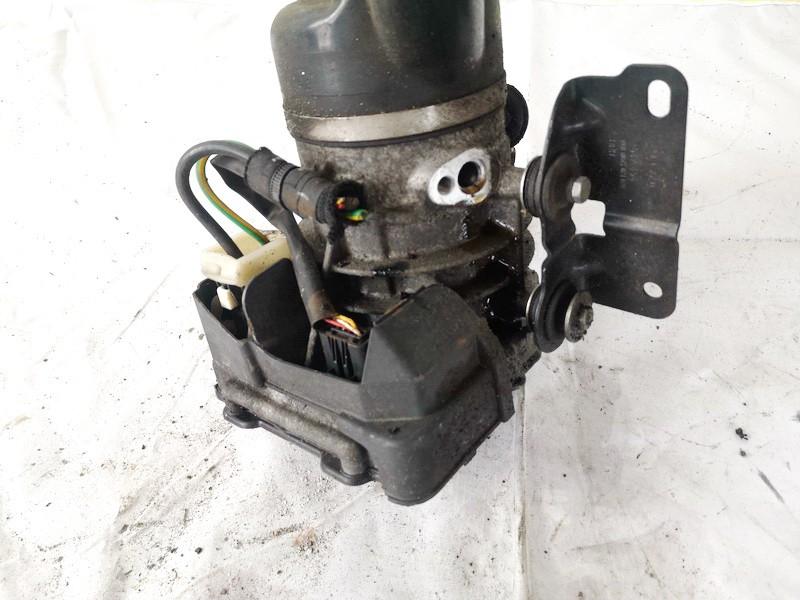 Elektrinis vairo stiprintuvo siurblys Peugeot RCZ 2011    1.6 9673536480