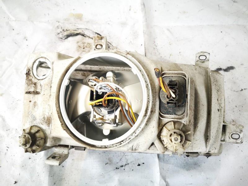 Zibintas P.D. Volkswagen Vento 1995    1.9 13905400r