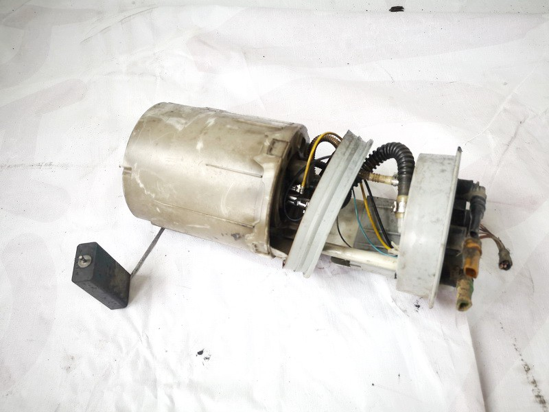 Electric Fuel pump Volkswagen Sharan 2001    1.9 7m3919050a