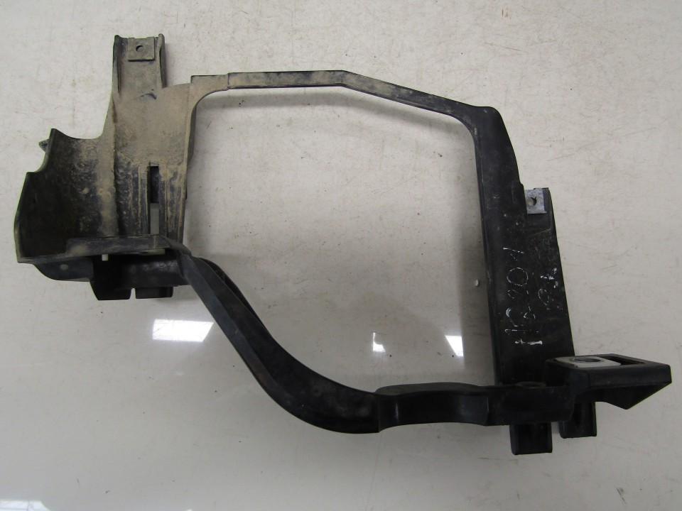 Priekinio zibinto laikiklis P.K. BMW 5-Series 2003    2.2 15873700